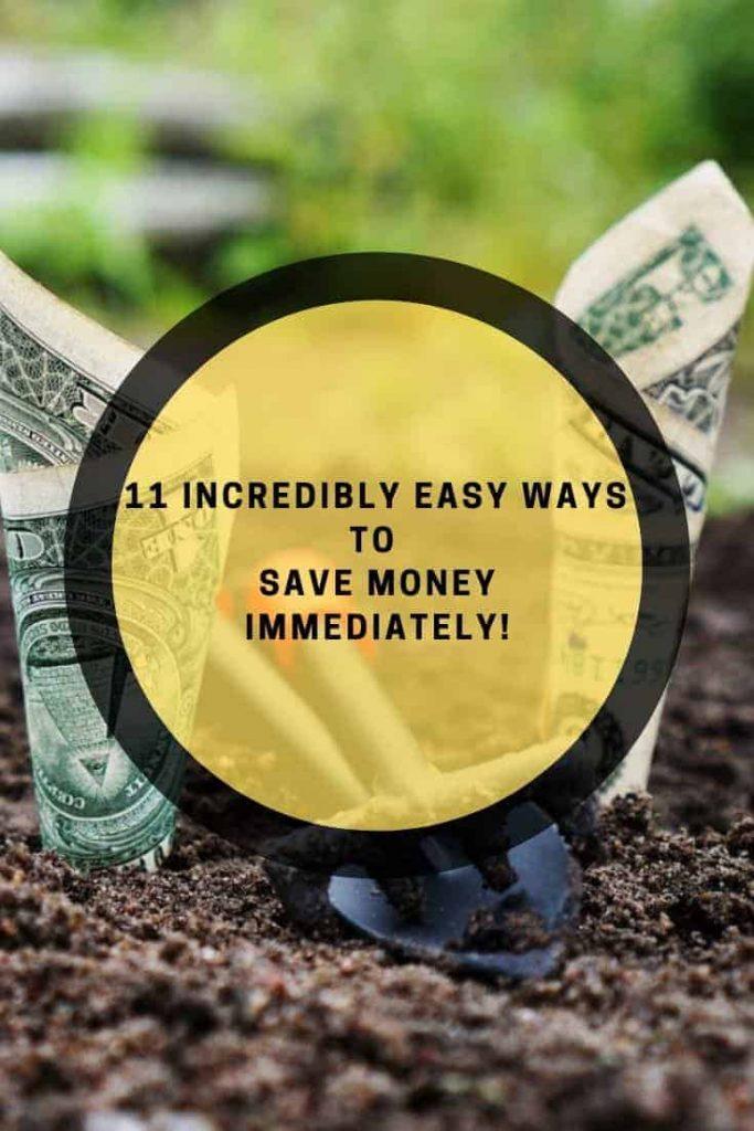 Real Budgeting Tips