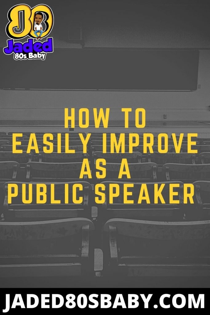 Public Speaking is an underrated skill that is crucial to success in your personal and professional life. Whether you're a business owner, an employee, or a customer, you need good communication skills. I recently sat down with Brenden Kumarsamy, the founder of Mastertalk, to talk about common communication problems and improving your communication skills.